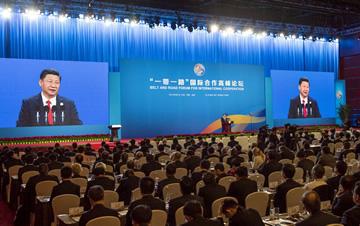 第四届中国国际地下管线综合管廊展览会将于9月13日在京召开