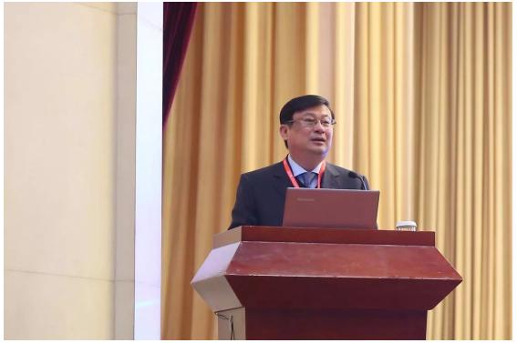 沈阳工程学院承办的第33届中国高等学校电力系统及其自动化专业学术年会隆重召开